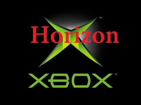 How To Download And Install Horizon