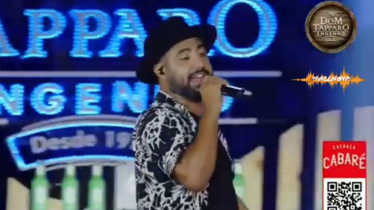 Download Leonardo • Xand Avião • Gusttavo Lima • Raí Saia Rodada • #Live Cachaça Cabaré • (Sem Paradas)