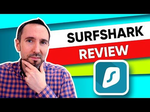 surfshark-vpn-review-2020---in-depth-&-detailed-surfshark-review