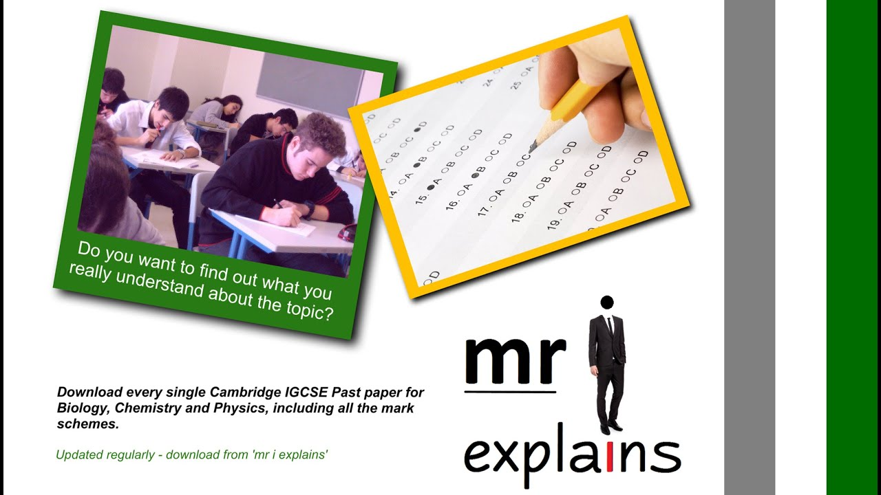 igcse physics answers Gcse science, gcse biology, gcse chemistry, gcse physics, gcse test papers.