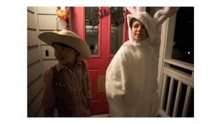 Shutterfly Halloween Videos | 101 FREE PRINTS