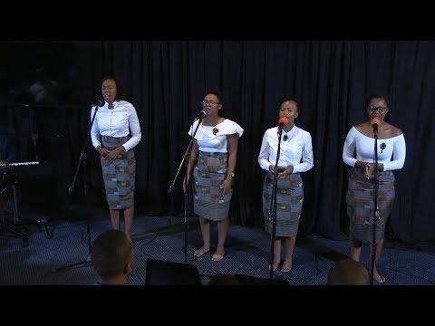 04 Tshedza Music  Hear My Cry