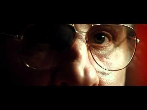 Mesrine: Public Enemy #1 - Trailer