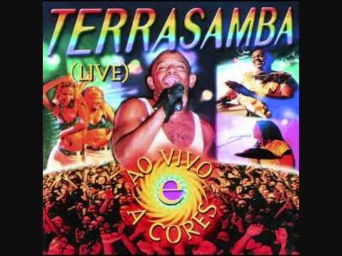 Terra Samba - To Fraco
