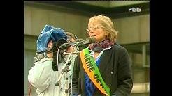 Demo Alex 04.11.1989 03 Marion van de Kamp