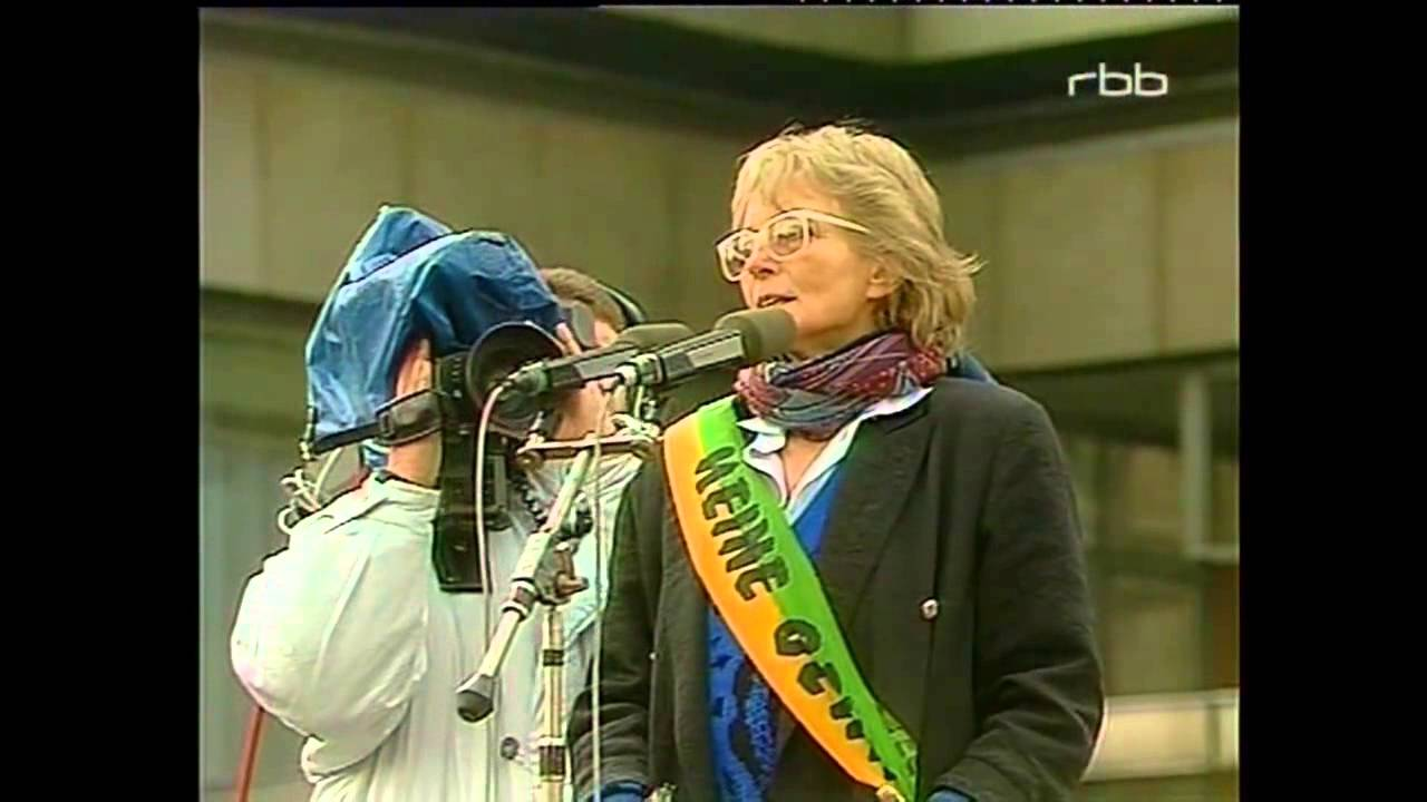 Marion Van De Kamp