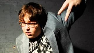 Egg Hooker Rap - Andy Milonakis