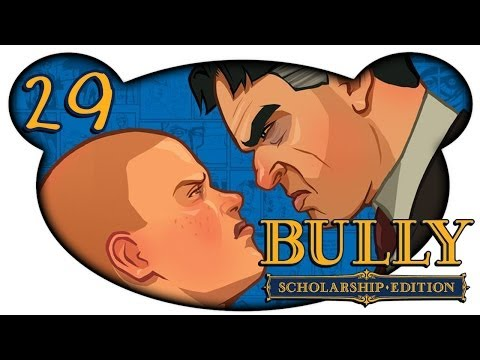 let's-play-bully:-scholarship-edition-(german)-#29---musikalischer-nussknacker