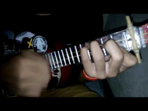 Buka hatimu-feat Kampoeng Rama