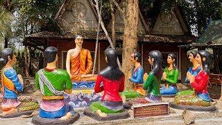 Обучение с точки зрения дзен буддизма