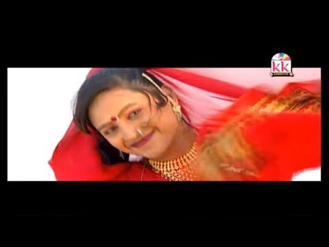 गोरेलाल बर्मन | Cg Song | Aankhi Ma Kajar | Gorelal Barman | Ratan Sabiha | Chhatttisgarhi Geet