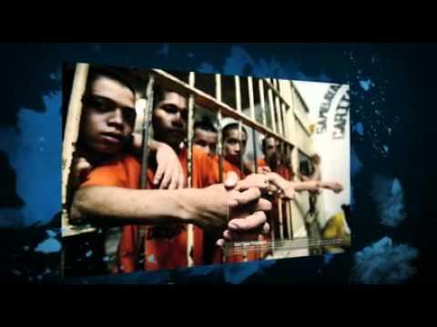 Immigration Bail Bonds Las Vegas NV