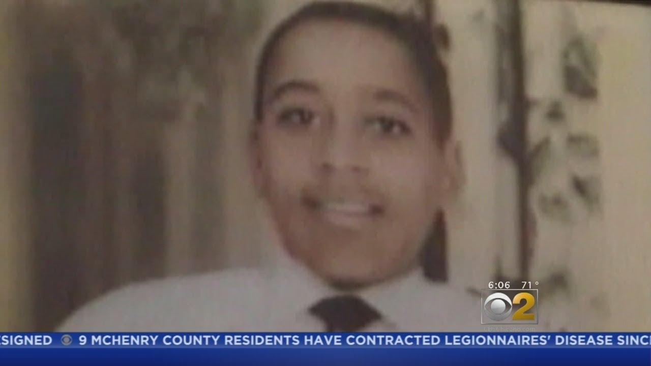 Justice Dept. reopens Emmett Till murder case that helped inspire civil rights ...