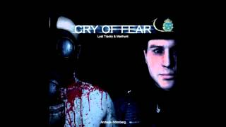 Cry Of Fear Lost Tracks & Manhunt OST 19 - Envisa Toner