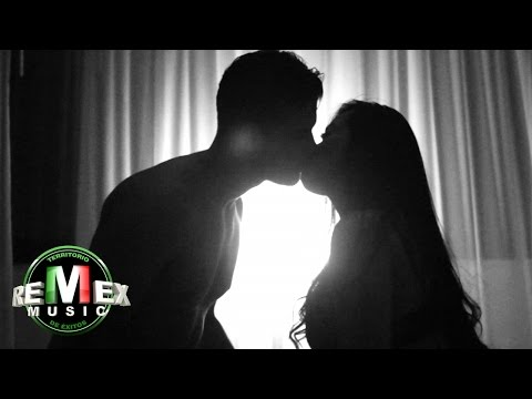 Diego Herrera - La noche larga (Video Oficial)