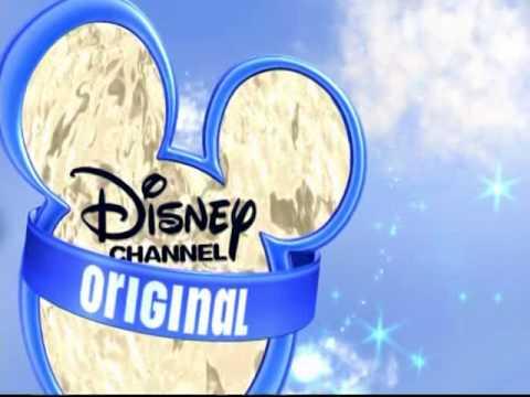 Brookwell McNamara Entertainment/Disney Channel Original (2003)