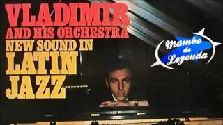 Vladimir Vasilieff & His Orchesta - Mambito