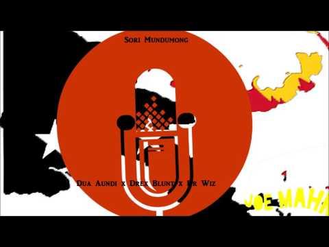 Sori Mundumong- Dua