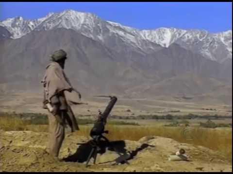 9/11 - Osama Bin Laden - 1997 CNN Interview Clip