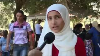 الامم المتحدة: 40% من الاطفال اللاجئين في لبنان التحقوا بالتعليم