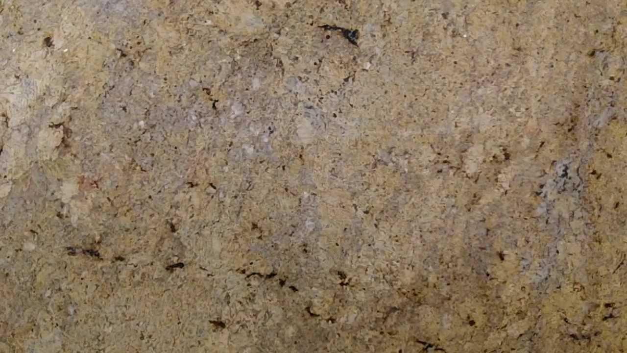 Hawaii Granite Lot 10 - Stone Masters Inc - 610-444-7200
