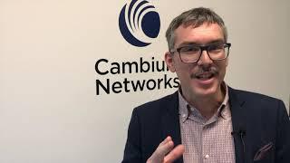 Cambium Networks 2020: tra acquisizioni e relazioni di valore sul canale