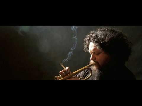 Puro Jazz (Completo) - Cristián Cuturrufo