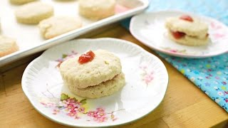 3 Ingredient Biscuits  PINTEREST Truth or Fail Food