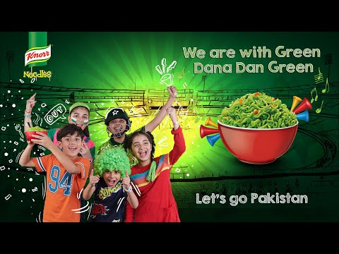 knorr-green-noodles-|-dana-dan-green