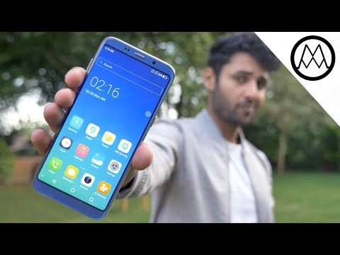 $150 Samsung Galaxy S8 - With Infinity Display!?