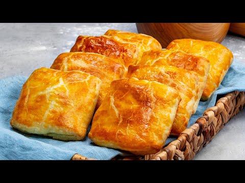 délicieuses-poches-pâtissières-maison-au-fromage-!-recette-facile-et-saine!|-savoureux.tv