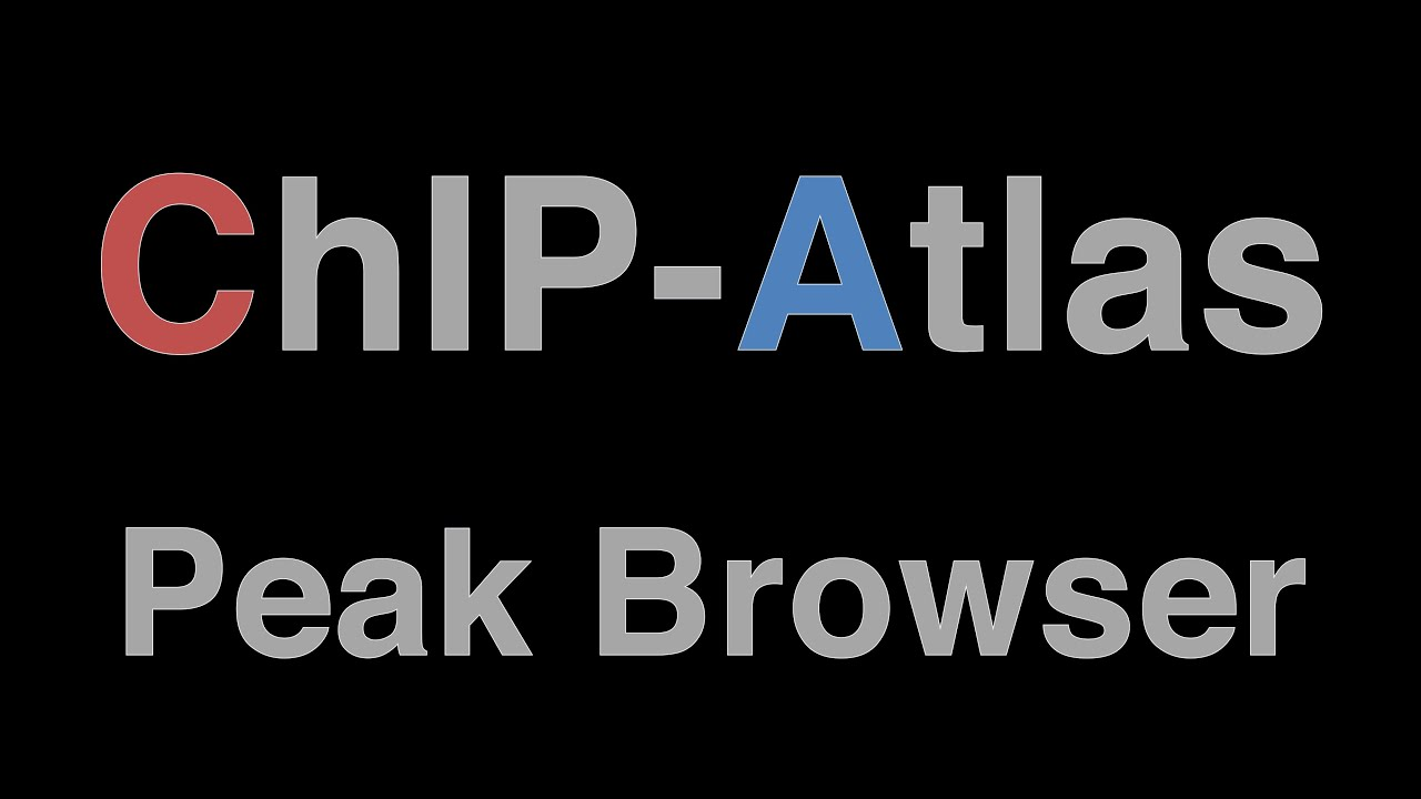 chip browser