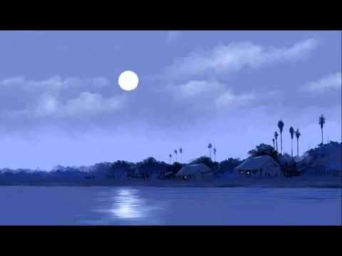 Frank Sinatra-Blue Moon
