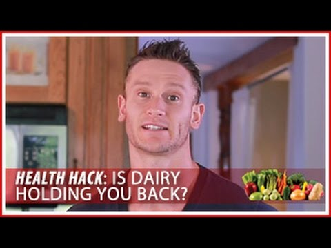 is-dairy-holding-you-back?-health-hack--thomas-delauer