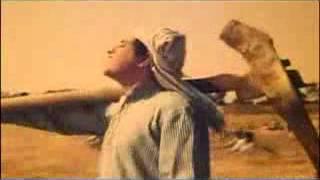 Mere desh ki dharti-Upkaar-Mahendra kapoor-Gulshan bawra-skverma rohini