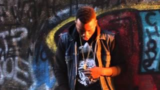 Bunniez Rello Rell Featuring CC Kokayne (Official Video)