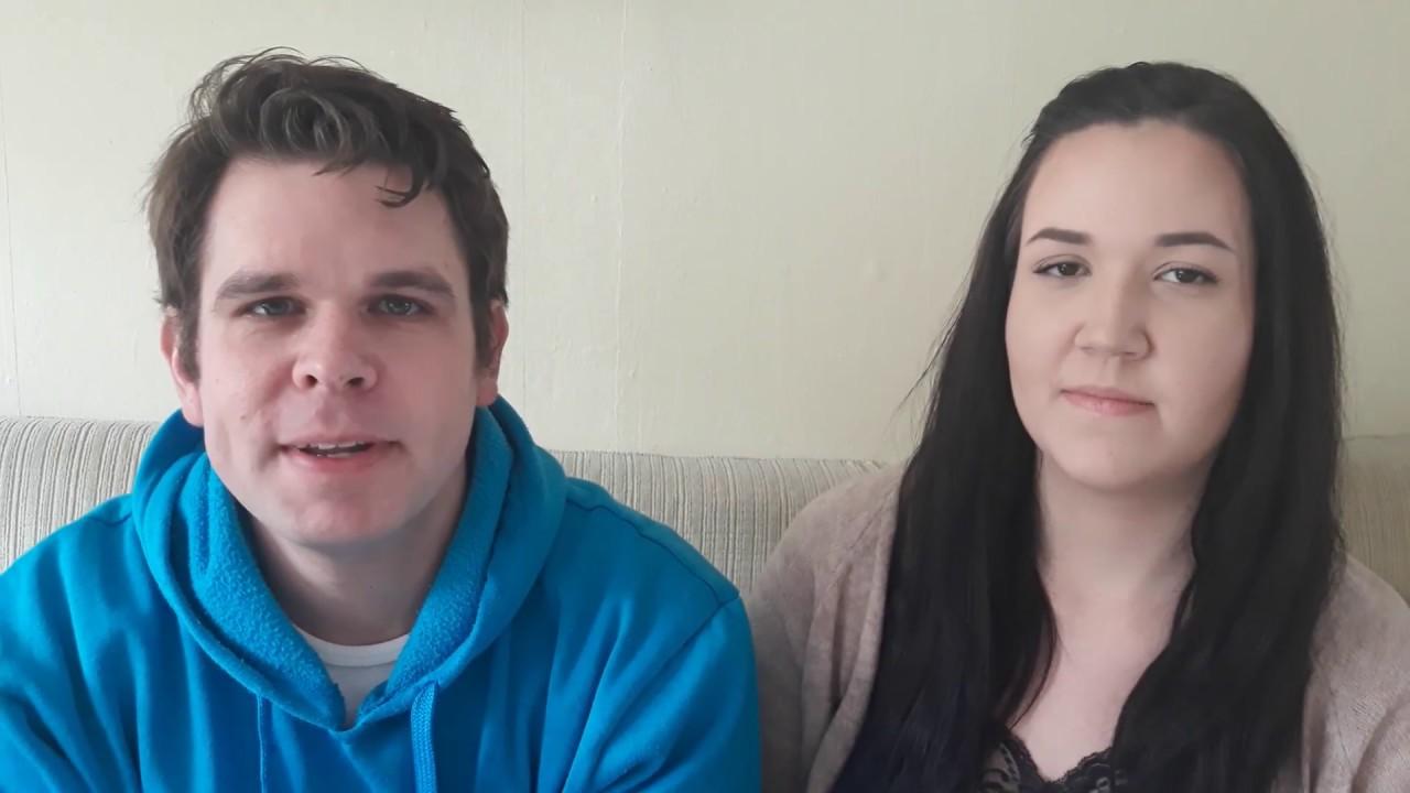 Skupinový sex lesbické video