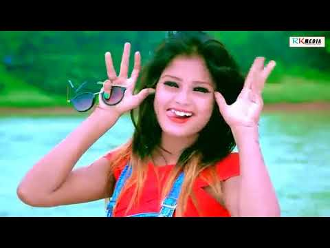 615 Danga Bala Video Song 320 Kbps Mp3 Download   InstaMp3 Live