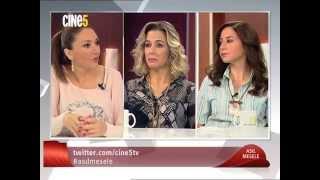 ASIL MESELE - OP.DR.DEFNE ERKARA - SELFİE ESTETİK