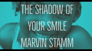 Play The Shadow of Your Smile (Love Theme from The Sandpiper)