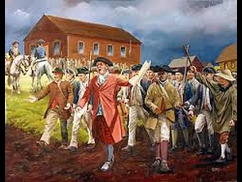 Northwest Ordinance, Shays Rebellion, and the Constitutional Convention