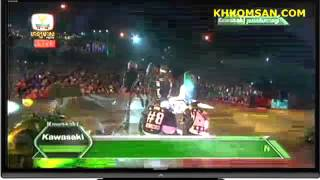 aok sokun kanha new songs 2015, Hang Meas HDTV, Kawasaki Concert, 01 May 2015