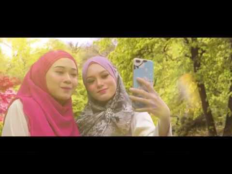 Ku Salah Menilai - Mayang Sari (VFX Videoclip)