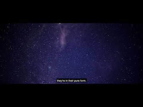 Good Heavens Dark Sky Experience