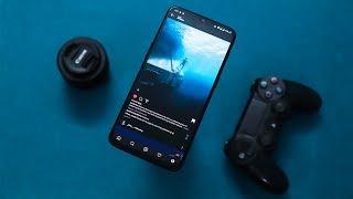 How To Get Instagram Dark Mode In 2 Easy Steps