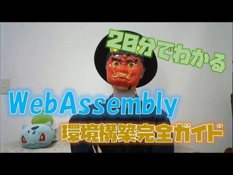 https://youtu.be/qKPB1x1fYvw