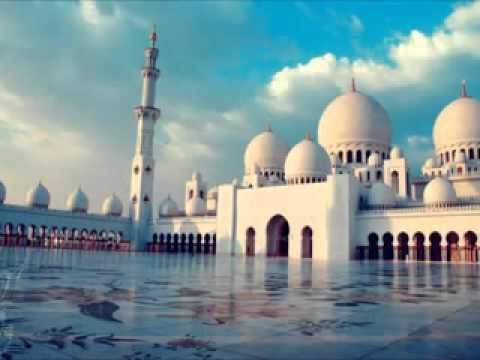 Saleh Mohammed al Yamani   Amazing Recitation of the Noble Quran