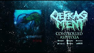 Defragment - Controlled Asphyxia (Lyric Video)
