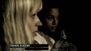 Fashion Academy con Anna Dello Russo: sneak peek 4 Thumbnail