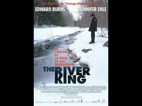 The river King soundtrack